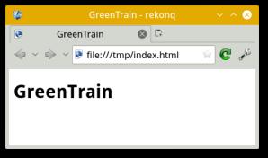 greentrain-iter-001