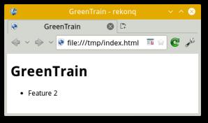 greentrain-iter-002